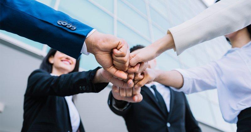 Como o Network pode ajudar na gestão da tecnologia na sua empresa