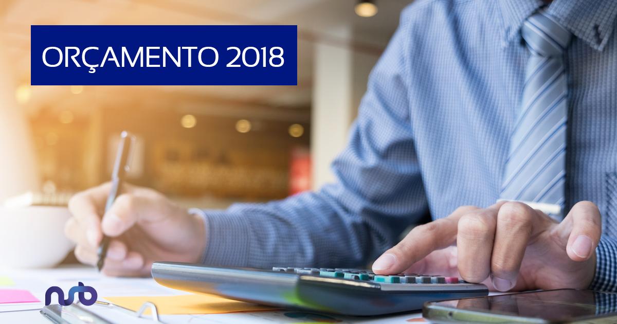 Gestão de Telecom: você já fez o seu orçamento para 2018?