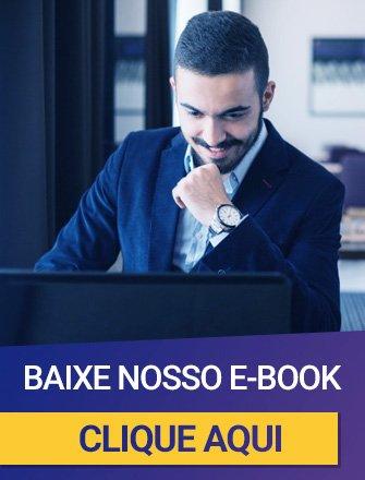 Baixe nosso e-book
