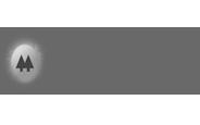 Cecred Logo