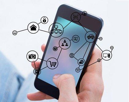optmize tarifador telefônico funcionalidades