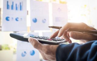 8 dicas de como reduzir custos na gestao de telecom