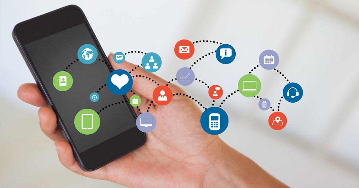 Automatizar gestão de telecom