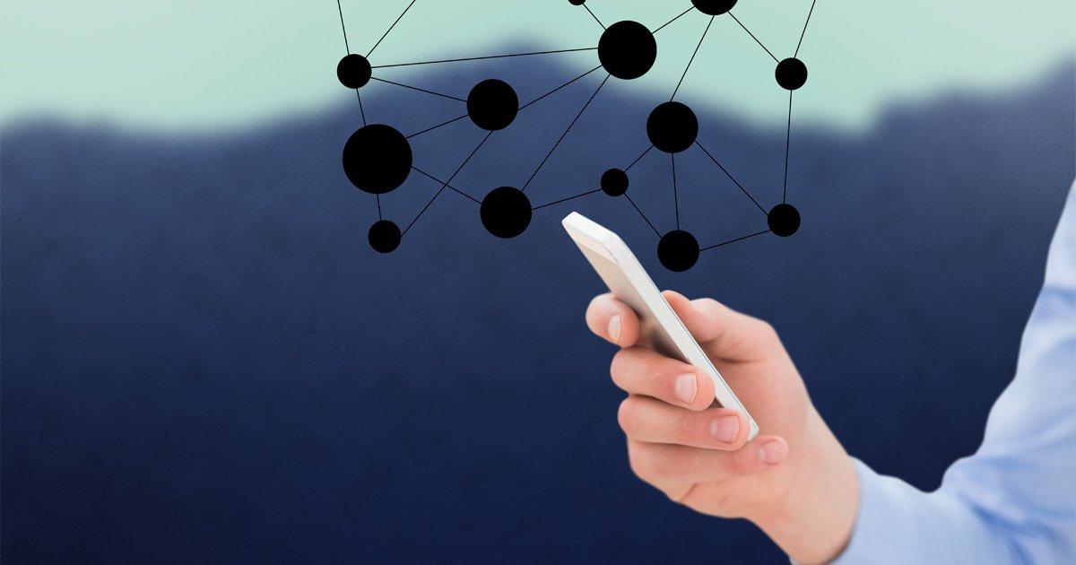 como escolher o melhor plano de telefonia movel fixa e de dados