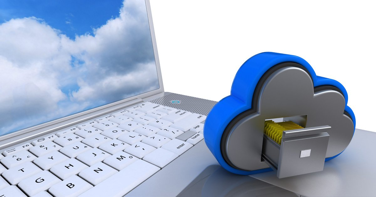 consultoria especializada em telefonia ou tem e importante para o seu negocio