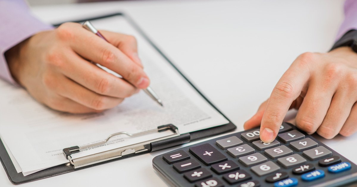 Conheça as vantagens de usar o tarifador para administrar seus gastos em telefonia fixa