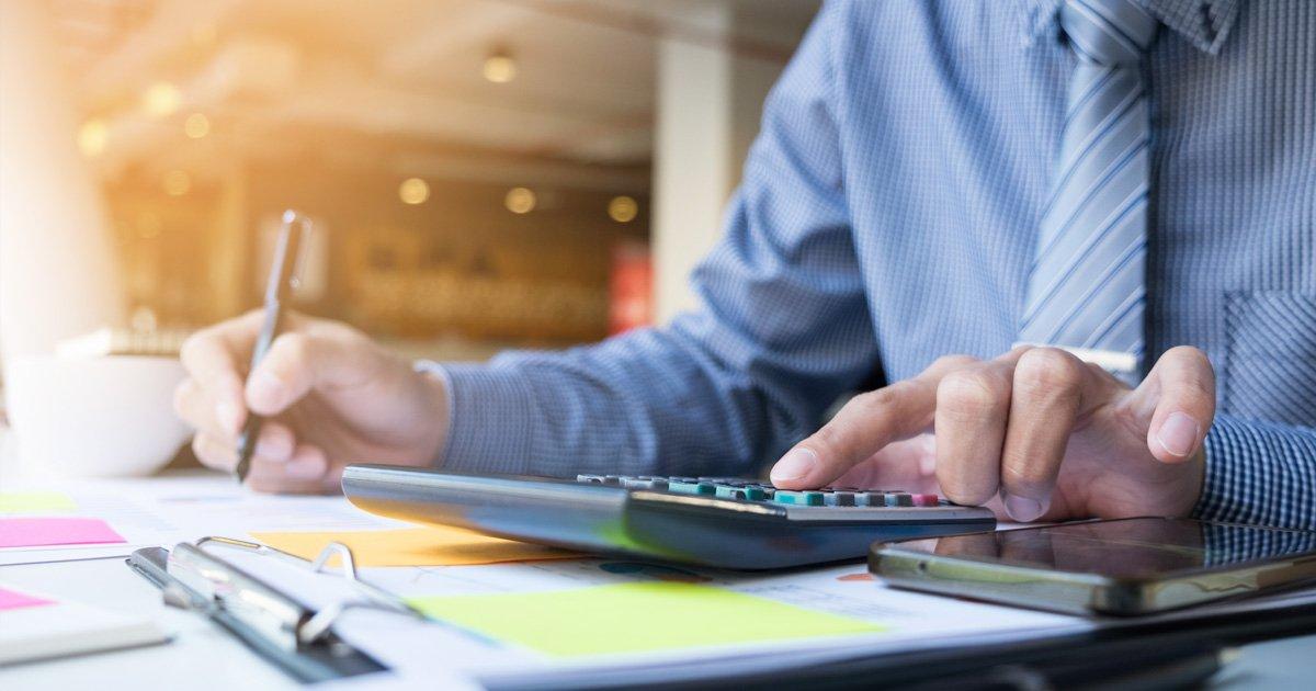 3 dicas para ser mais produtivo com a gestão de faturas da sua empresa