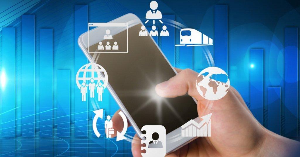 Você sabe o que é MDM (Mobile Device Management) e por que é importante utilizar na sua empresa?