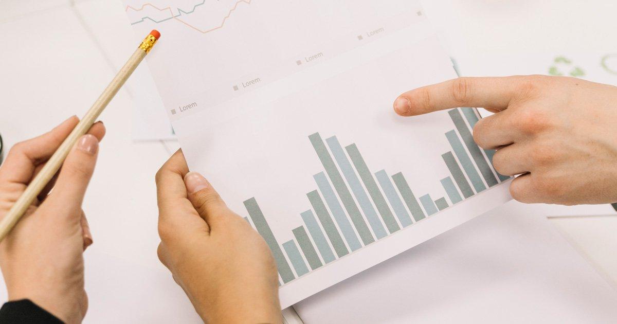 Por que o controle e o planejamento do orçamento telefônico são importantes para a sua empresa?