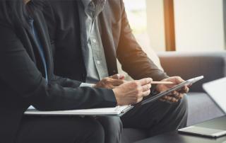 Consultoria de Telecom: os passos que a sua empresa precisa seguir para evitar gastos desnecessários