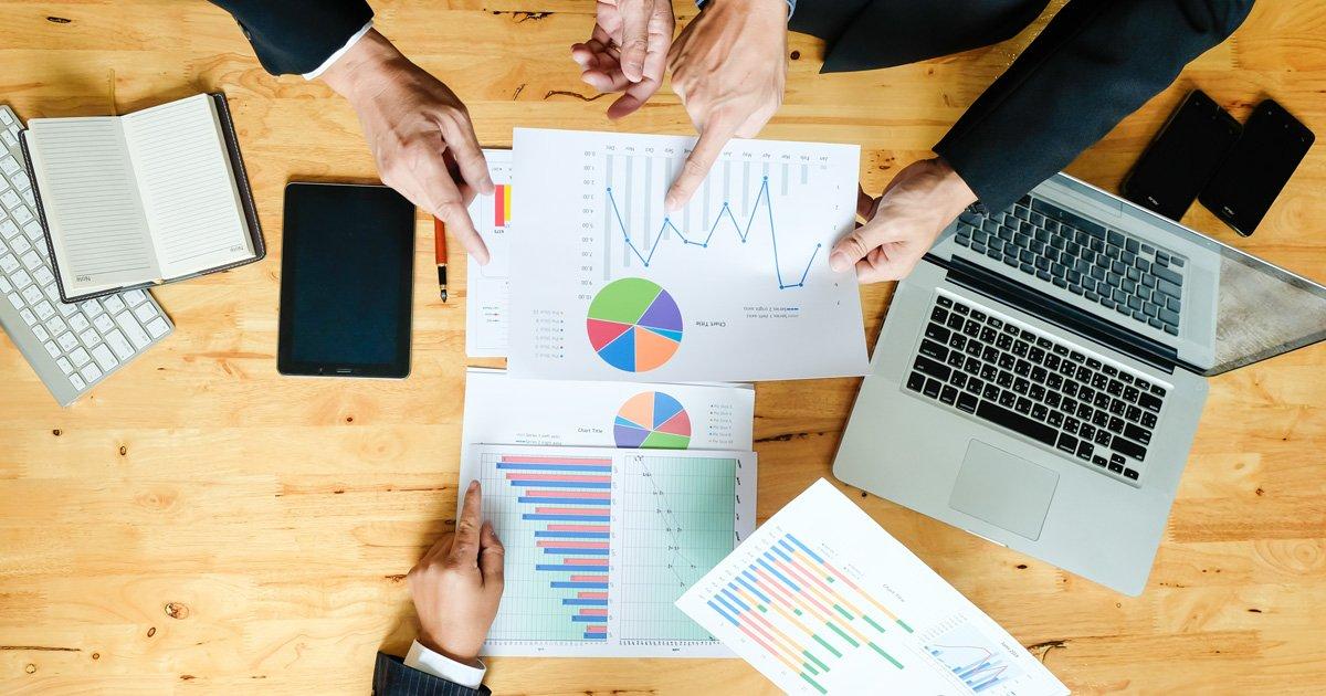 Gestão em Telecom: as vantagens que ela traz para a produtividade da sua empresa