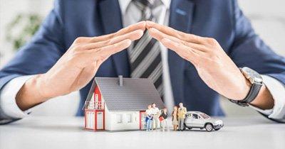 cases seguros e gestão de riscos