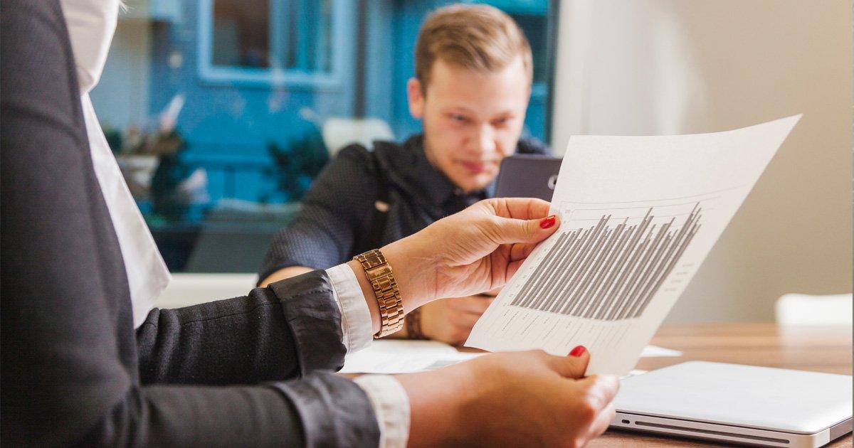 Auditoria de contas: por que esse processo é importante para reduzir custos na sua empresa