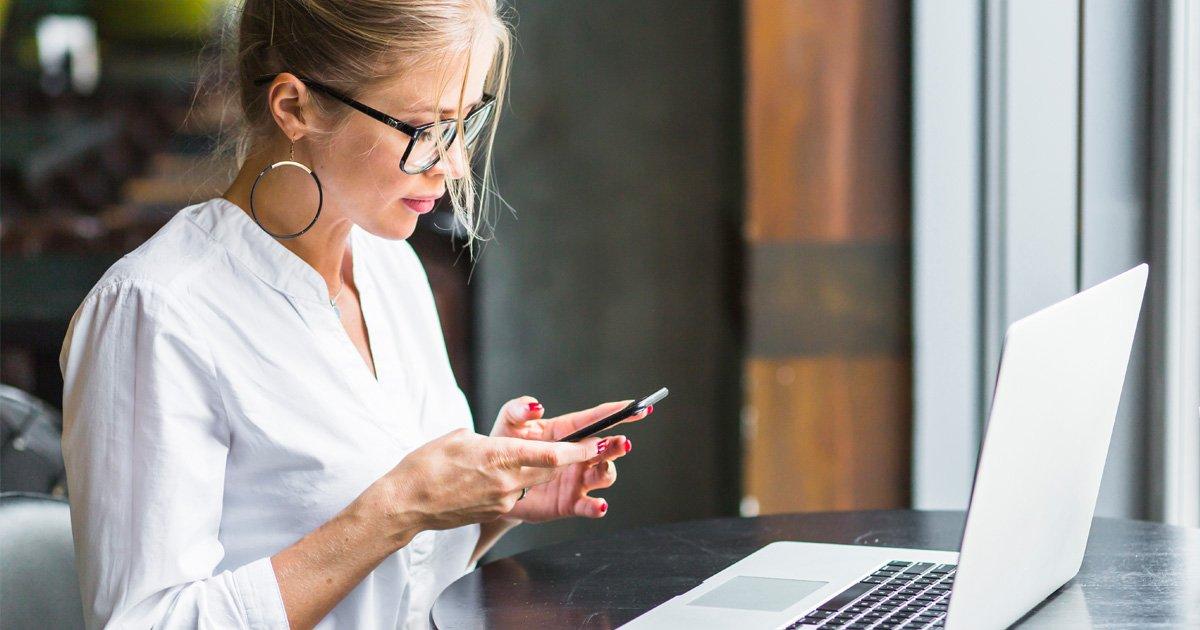 Software MDM: A importância para o gerenciamento dos dispositivos móveis da sua empresa