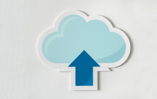 Saiba como o Cloud Computing pode auxiliar na sua Gestão Telefônica