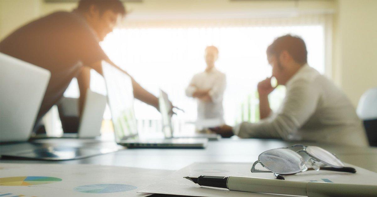 Entenda como uma boa Gestão de Contratos pode aumentar a produtividade e a rentabilidade da sua empresa