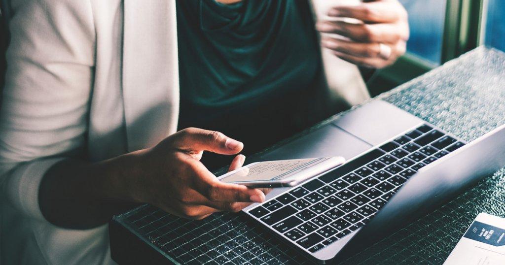 Terceirização da Gestão Telecom: como ela vai ajudar na redução de custos da sua empresa?