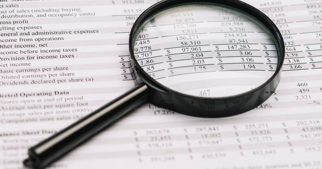 Saiba como funciona a auditoria de faturas telefônicas nas empresas