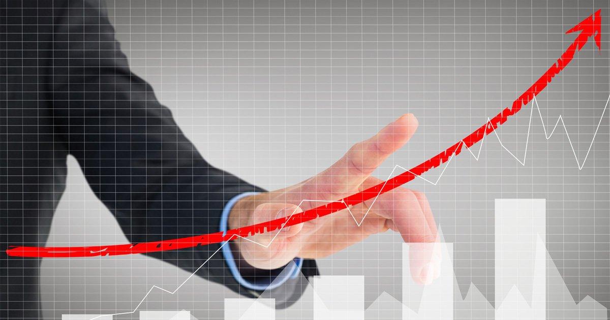 Como medir a telefonia da minha empresa