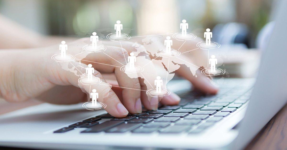 Software de TEM (telecom expense management): por que ele é importante para a automação de processos?