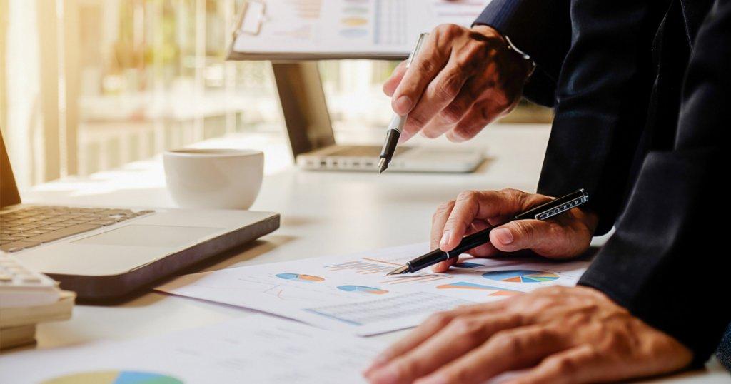 Consultoria em Telecom: o que ela pode fazer pelo seu negócio?