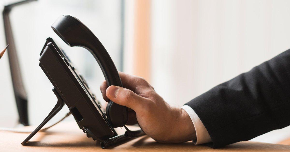 Gestão de Telefonia Corporativa: quais as práticas fundamentais desse processo?