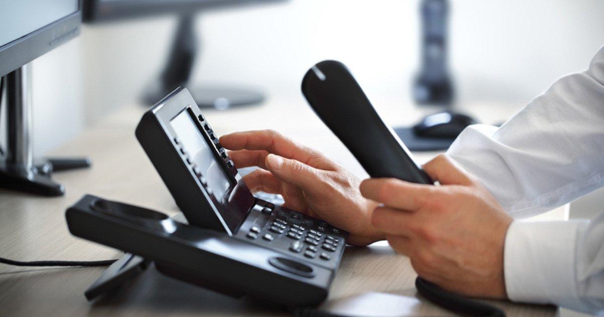 reduzir custos de telecom