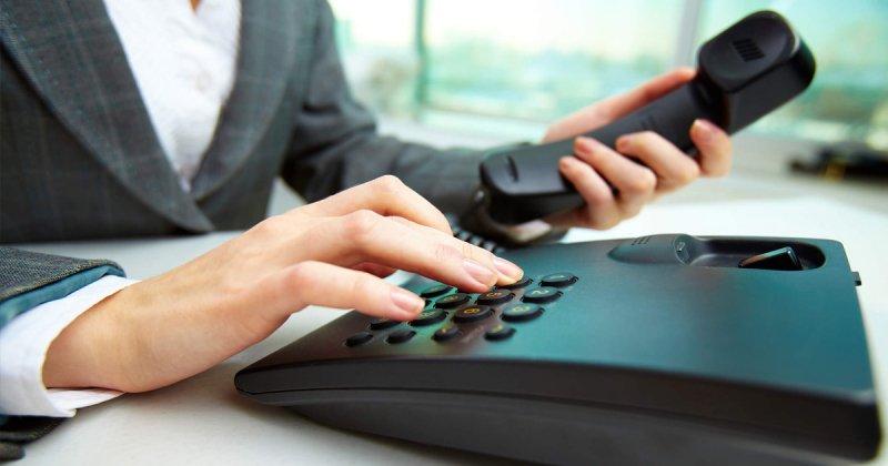 5 benefícios reais com a utilização de um Tarifador Telefônico na sua empresa