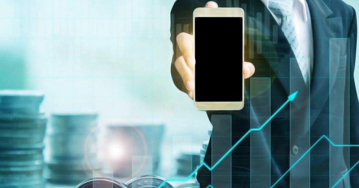 7 dicas para economizar com custos de Telecom evitando despesas desnecessárias
