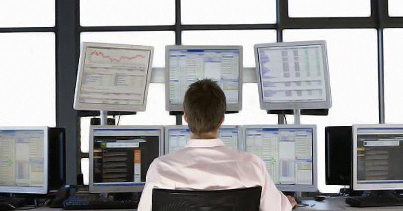 Tenha um monitoramento inteligente em Telecom com um NOC!