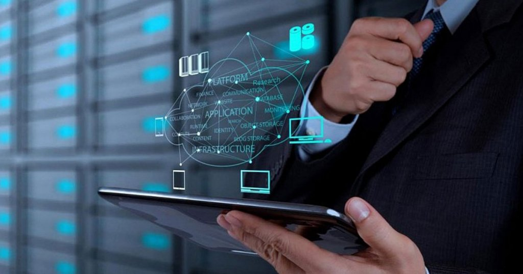 A importância do monitoramento da infraestrutura de TI e Telecom para resolver problemas nas empresas