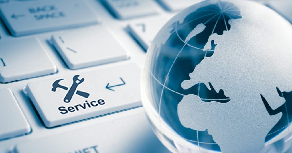 Profissional de TI: por que uma ferramenta de Service Desk é importante para a sua empresa?