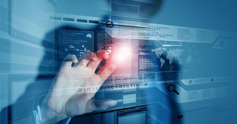 Conheça os softwares indispensáveis para gerenciar e controlar a área de TI nas empresas