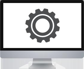 IOT -  Automação de processos