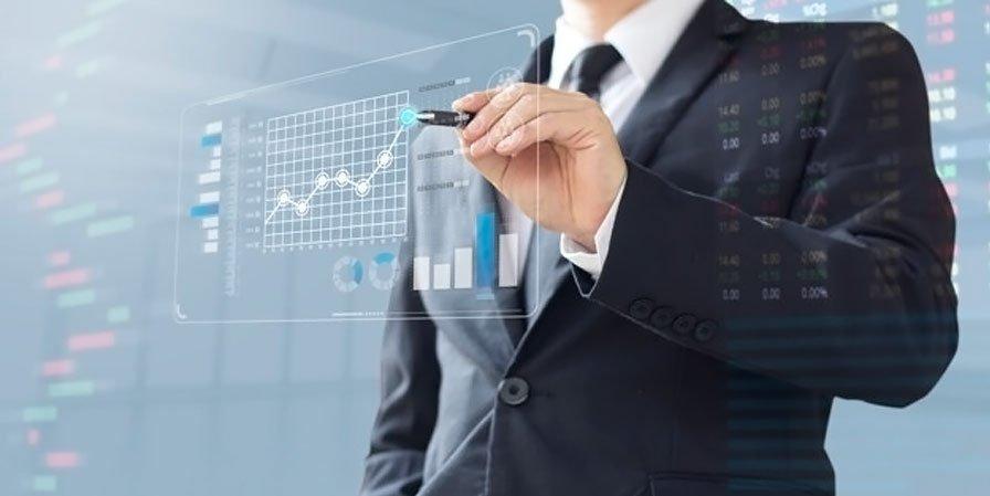 Business Intelligence - Gestão de metricas e indicadores