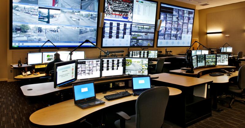 Como ganhar produtividade e gestão de custos em TI com Monitoramento 24x7