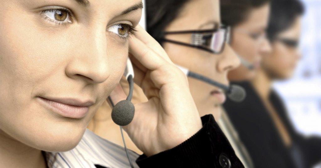 Como o Tarifador de Telefone pode ser aliado na gestão de custos da sua empresa