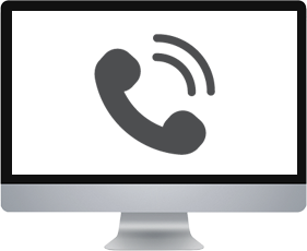 Telefonia Fixa - Consulta de chamadas