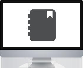 Telefonia Fixa - Dashboard de ligações