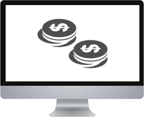 Monitoramento de limite de gastos