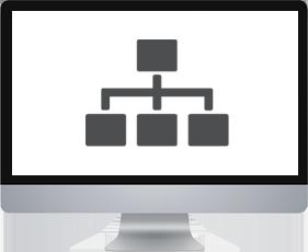 Gestão de TI - Alertas e monitoramento em tempo real