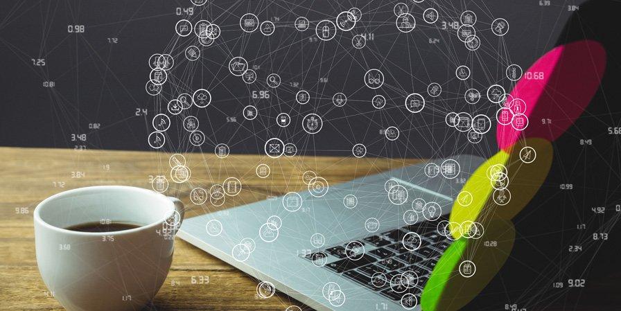 Monitoramento de Negócio - NSB Visibilidade