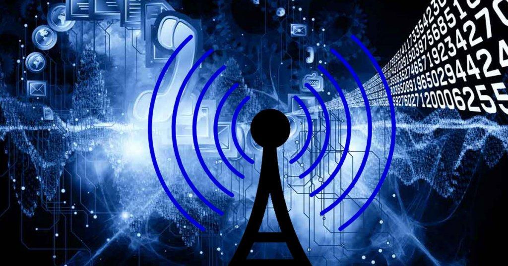 Vantagens e desvantagens de uma Consultoria em Telecom