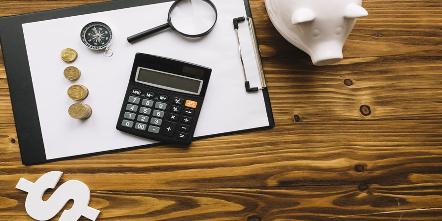 controlar custos nsb
