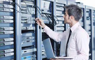 4 pontos críticos na Gestão da sua Infraestrutura de TI