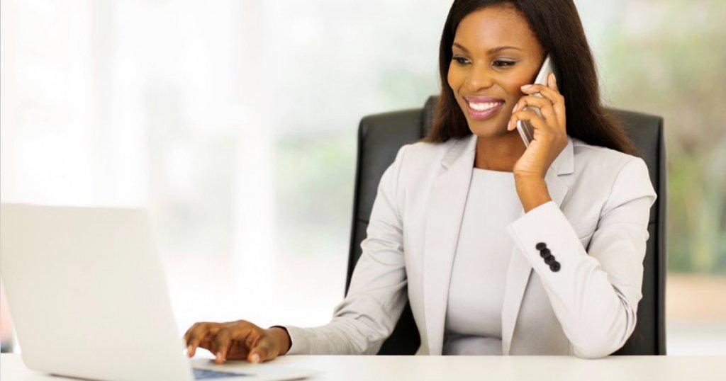 Veja como reduzir até 40% dos custos de Telecom da empresa