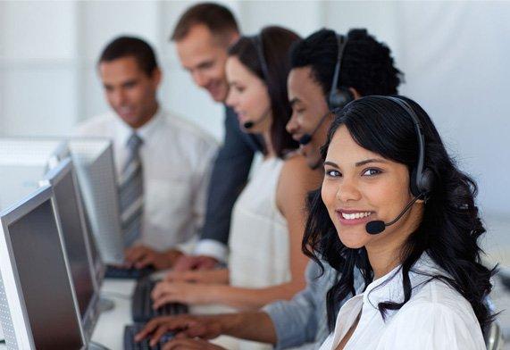 como reduzir custos em telecom