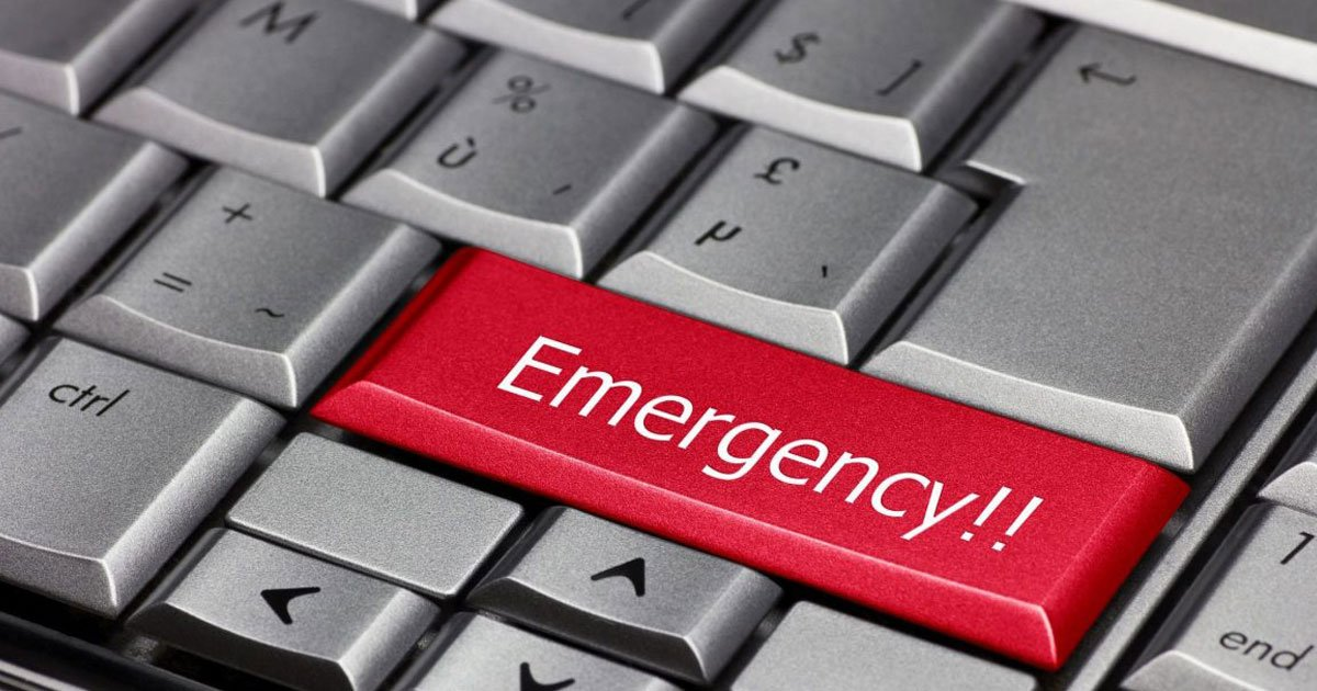 Como otimizar a Gestão de Incidentes e Atendimento de TI