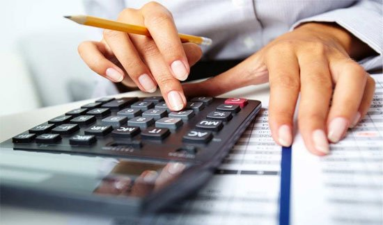 Alinhar gestão de contas e o planejamento estratégico