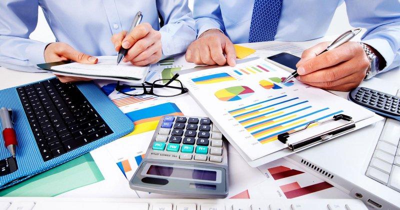 Como alinhar a Gestão de Contas e o Planejamento Estratégico